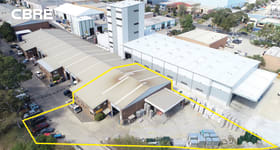 Development / Land commercial property for lease at 12/65 Elizabeth Street Wetherill Park NSW 2164