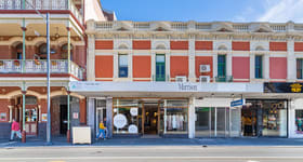 Offices commercial property for lease at 2/51-57 Market Street Fremantle WA 6160