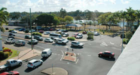 Medical / Consulting commercial property for lease at 1D/2 Barolin Street Bundaberg Central QLD 4670