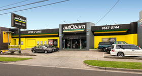 Showrooms / Bulky Goods commercial property for lease at 895-897 Nepean Highway Bentleigh VIC 3204