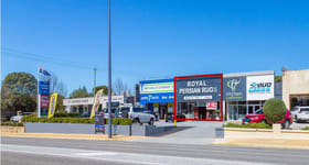 Showrooms / Bulky Goods commercial property for lease at 248 Stirling Highway Claremont WA 6010