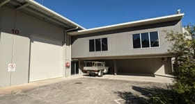 Industrial / Warehouse commercial property for lease at 10 Neumann Court Kunda Park QLD 4556
