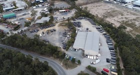 Development / Land commercial property for lease at 227 Sandy Creek Road Yatala QLD 4207