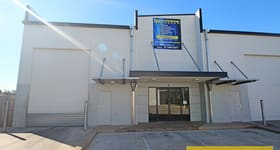 Offices commercial property for lease at 1/657 Deception Bay Road Deception Bay QLD 4508