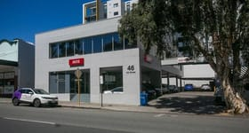 Showrooms / Bulky Goods commercial property for lease at 46 Hill Street East Perth WA 6004