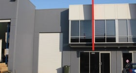 Industrial / Warehouse commercial property for lease at Unit  7/96 Gardens Drive Willawong QLD 4110