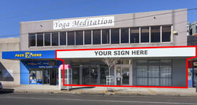 Shop & Retail commercial property for lease at 26 Station Street Moorabbin VIC 3189