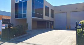 Industrial / Warehouse commercial property for lease at 1/31 Fulton Street Oakleigh VIC 3166