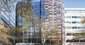 Medical / Consulting commercial property for lease at 550 Lonsdale Street Melbourne VIC 3000