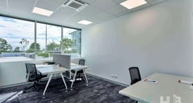 Offices commercial property for lease at G18/3 Clunies Ross Court Eight Mile Plains QLD 4113