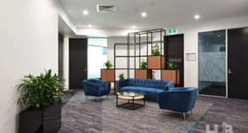 Offices commercial property for lease at 112/3 Clunies Ross Court Eight Mile Plains QLD 4113