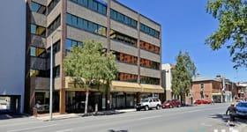 Serviced Offices commercial property for lease at 16/2/162 Macquarie Street Hobart TAS 7000