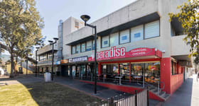 Offices commercial property for lease at Suite 1 & 2/3 Cleeve Close Mount Druitt NSW 2770