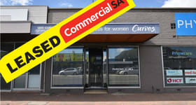 Shop & Retail commercial property for lease at 907 South Road Clarence Gardens SA 5039