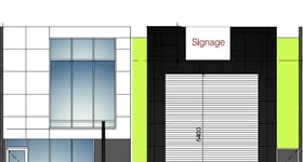 Showrooms / Bulky Goods commercial property for lease at 3/55 McArthurs Road Altona North VIC 3025