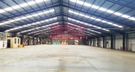 Industrial / Warehouse commercial property for lease at Area B/18 Cutler Road Lansvale NSW 2166