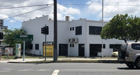 Industrial / Warehouse commercial property for lease at Cnr Logan Road & Wellington Road Woolloongabba QLD 4102