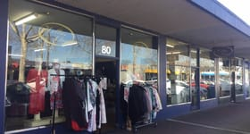 Factory, Warehouse & Industrial commercial property for lease at 80 Albert Street Moe VIC 3825