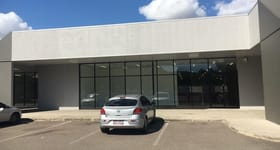 Shop & Retail commercial property for lease at Shop 9/36 Kings Road Hyde Park QLD 4812