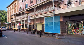 Shop & Retail commercial property for lease at Lot 17, 200-212 Hunter Street Newcastle NSW 2300