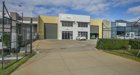 Offices commercial property for sale at Unit 1, 20 Tacoma Circuit Canning Vale WA 6155
