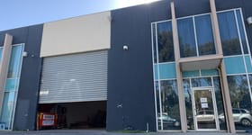 Offices commercial property for lease at 2/25 Westside Drive Laverton North VIC 3026