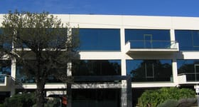 Offices commercial property for lease at 7/148 Greenhill Road Parkside SA 5063
