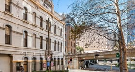 Hotel, Motel, Pub & Leisure commercial property for lease at 22 Allen Street Pyrmont NSW 2009