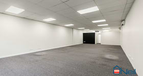 Offices commercial property for lease at 2/48 Fourth Road Armadale WA 6112