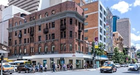 Other commercial property for lease at 188 Edward Street Brisbane City QLD 4000