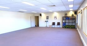Offices commercial property for lease at 633 Old Coast Road Falcon WA 6210