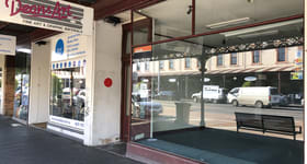 Retail commercial property for lease at 341 Clarendon Street South Melbourne VIC 3205