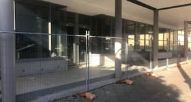 Shop & Retail commercial property for lease at 15 Church Street Terrigal NSW 2260