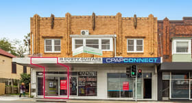 Retail commercial property for lease at 1/117-141 Keira Street Wollongong NSW 2500