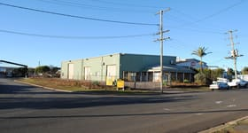 Factory, Warehouse & Industrial commercial property for lease at 6 Tews Court (Cnr of Mansell Street) - Tenancy 2 Wilsonton QLD 4350