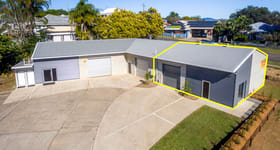 Industrial / Warehouse commercial property for lease at Unit 2/62 Mount Pleasant Road Gympie QLD 4570