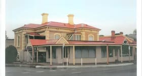 Offices commercial property for lease at 58 Rundle Street Kent Town SA 5067