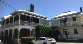Medical / Consulting commercial property for lease at 59 Margaret Street - Tenancy A East Toowoomba QLD 4350