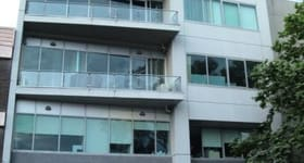 Offices commercial property for lease at Suite 408/13-15 Moore Street Liverpool NSW 2170