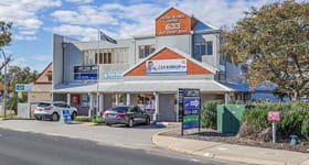 Hotel, Motel, Pub & Leisure commercial property for lease at Suite 5, 633 Old Coast Road Falcon WA 6210