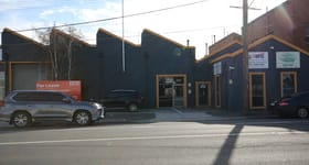 Industrial / Warehouse commercial property for lease at 252 Hyde Street Yarraville VIC 3013