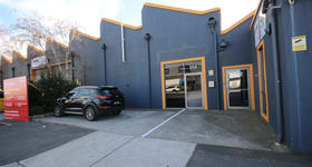 Industrial / Warehouse commercial property for lease at 254 Hyde Street Yarraville VIC 3013