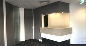 Offices commercial property for lease at Shop 5/161 Maitland Road Mayfield NSW 2304