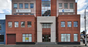 Medical / Consulting commercial property for lease at 2 Wellington Parade East Melbourne VIC 3002