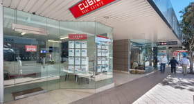 Retail commercial property for lease at Shop 3/72-76 Archer Street Chatswood NSW 2067