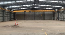 Factory, Warehouse & Industrial commercial property for lease at 36 Carrington Road Torrington QLD 4350