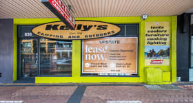 Retail commercial property for lease at 830 Pittwater Road Dee Why NSW 2099
