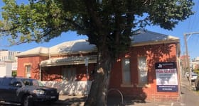 Offices commercial property for lease at 329 Napier Street Fitzroy VIC 3065