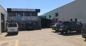 Industrial / Warehouse commercial property for lease at 3/16 Hilldon Crt Gold Coast QLD 4211