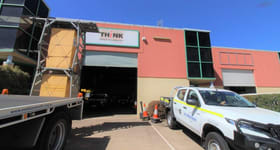 Industrial / Warehouse commercial property for lease at 17/489-491 South Street Harristown QLD 4350